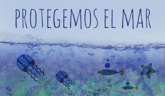 protegemos-el-mar