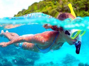 snorkel2-1024x576