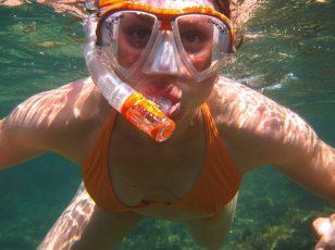 snorkel-1-