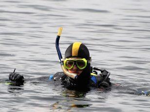 snorkel-2-