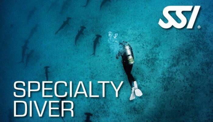 Divertysub-Barcelona-Curso-Specialty-Diver (1)